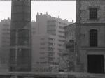 elhonordelashormigas1-68