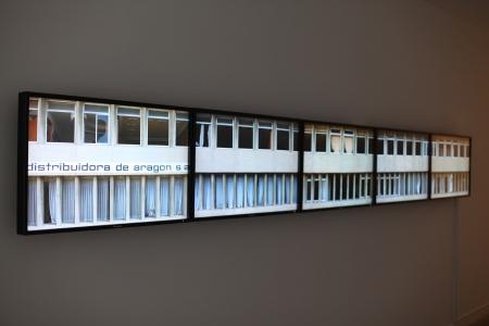 ventanas2b